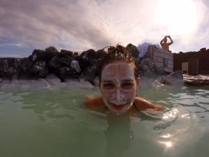 Icelandic Layover   Chasing Krista   Iceland