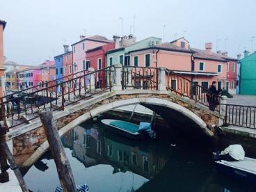 Murano, Torcello and Burano | Chasing Krista | Venice, Italy