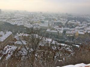 A Day Trip to Graz   Chasing Krista   Graz, Vienna