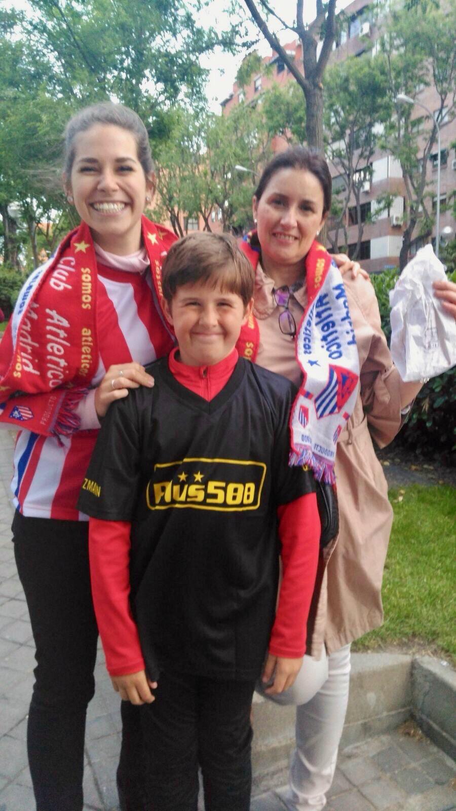 Spanish Bucket List   Chasing Krista   Spain