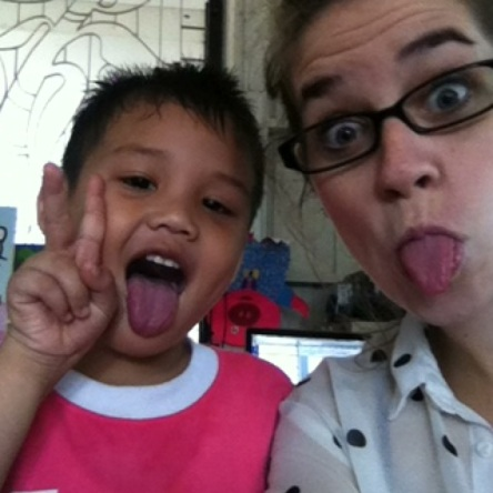 Teaching in Thailand: a year later   Chasing Krista   Thailand