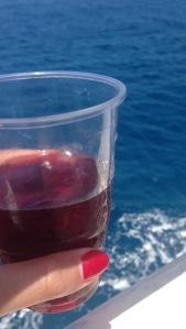 Ibiza | Chasing Krista | Ibiza, Spain