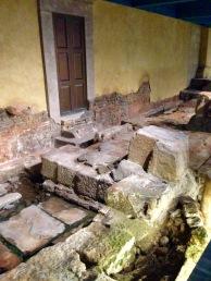 Bath & Stonehenge | Chasing Krista | Bristol, England