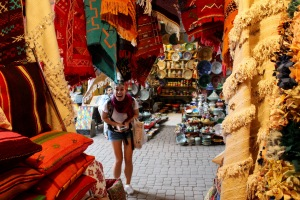 Bucket List: Marrakech   Chasing Krista   Marrakech, Morocco