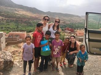 Bucket List | Chasing Krista | Morocco