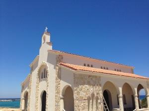 A Cypriot Bucket List   Chasing Krista   Cyprus