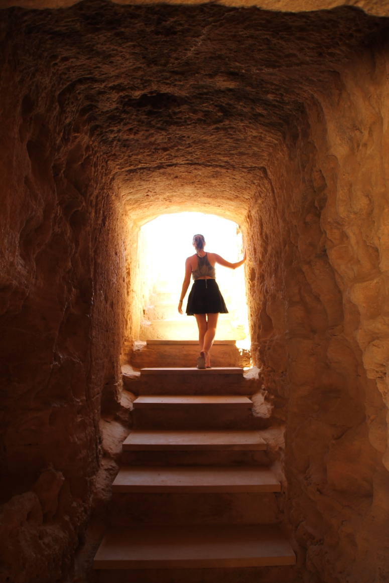 IMG_714Cyprus - the island of a Goddess   Chasing Krista   Cyprus3