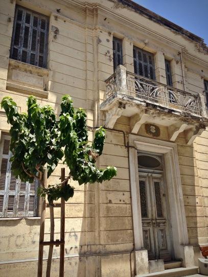 Cyprus - the island of a Goddess   Chasing Krista   Cyprus