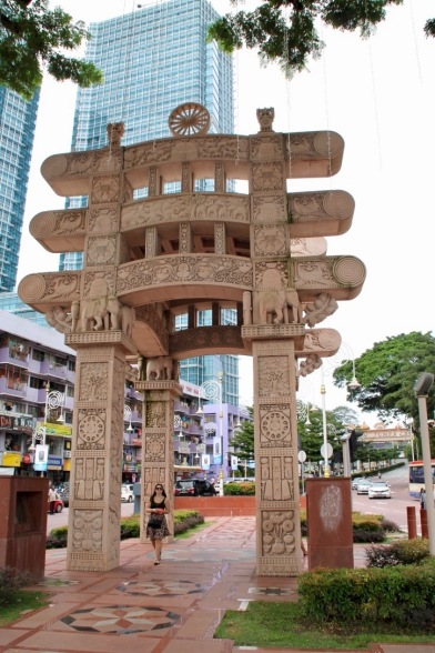Bucket List: Kuala Lumpur | Chasing Krista | Kuala Lumpur, Malaysia