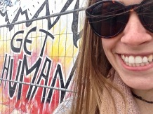Two Days in Berlin | Chasing Krista | Berlin, Germany