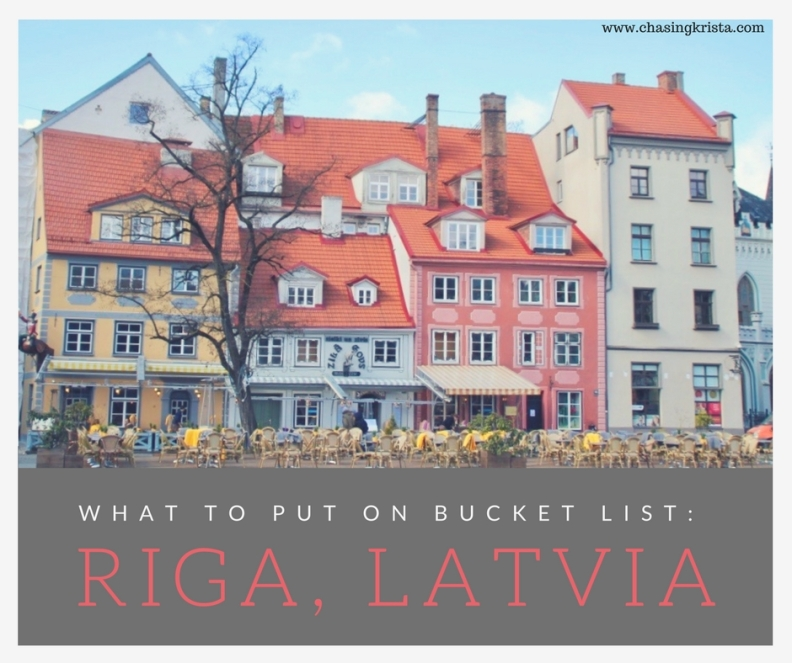 bucket list_.jpgfda
