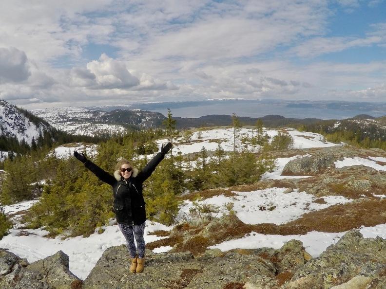 Hiking Guide to Norway   Chasing Krista   Norway