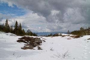 Hiking Guide to Norway | Chasing Krista | Norway