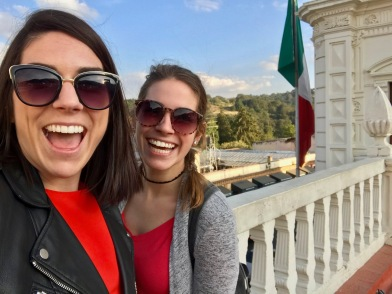Six Days In Mexico City | Chasing Krista | Mexico City