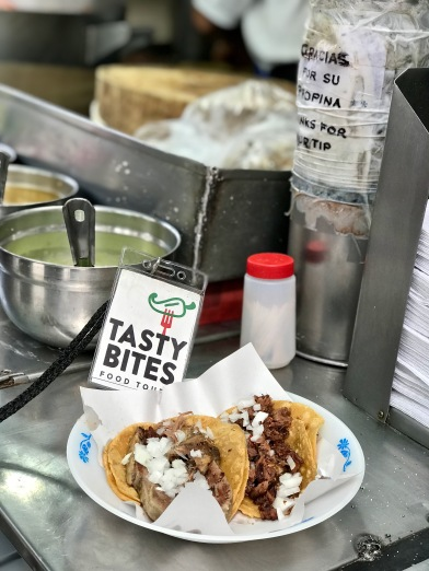 IMG_2522Tasty Bites in Mexico City | Chasing Krista | Mexico City