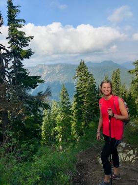 Hiking Washington | Chasing Krista | Washington State