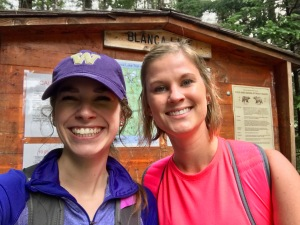 Hiking Washington   Chasing Krista   Washington State