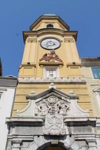 Road Trip through Croatia | Chasing Krista | Rijeka