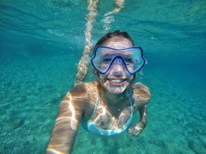 Road Trip through Croatia | Chasing Krista | Makarska