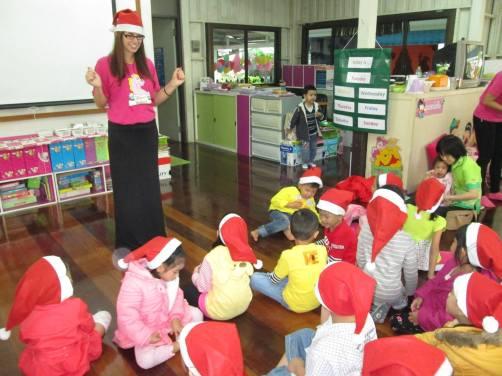 Tips for Teaching English | Chasing Krista | Thailand