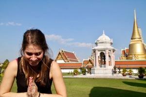 A Bangkok Itinerary   Chasing Krista   Bangkok, Thailand