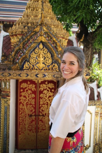 What I Wished I Knew: Thailand | Chasing Krista | Thailand
